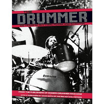 the-drummer-100-years-of-rhythmic-power-invention