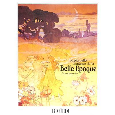 belle-epoque