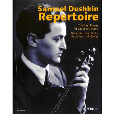 samuel-dushkin-repertoire