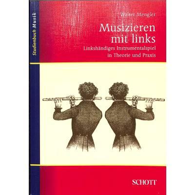 musizieren-mit-links