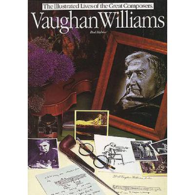 vaughan-williams-his-life-and-times