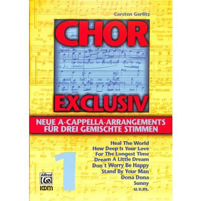 chor-exclusiv-1