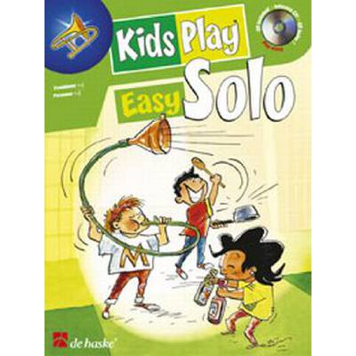 kids-play-easy-solo