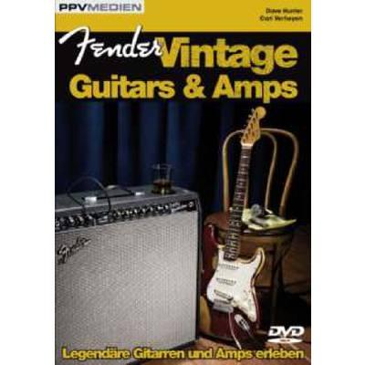 fender-vintage-guitars-amps