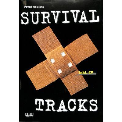 Survival tracks jamtracks 4