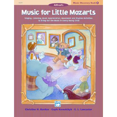 music-for-little-mozarts-music-discovery-book-1