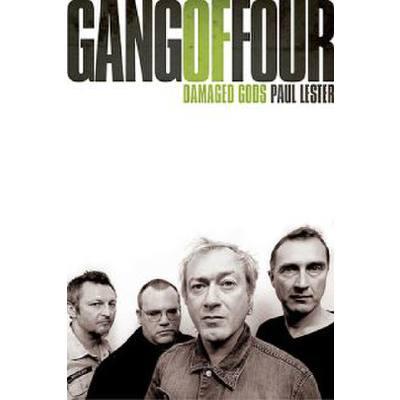 gang-of-four-damaged-gods-
