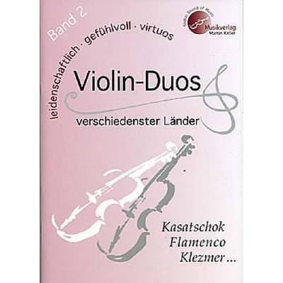 violin-duos-verschiedenster-lander-2