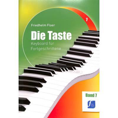 die-taste-7