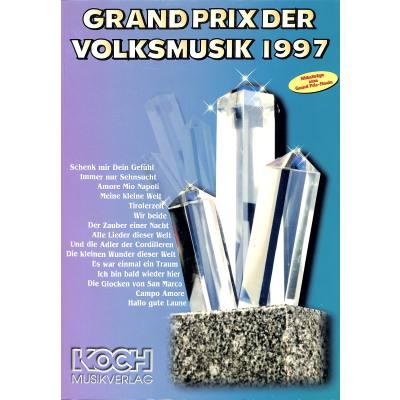 grand-prix-der-volksmusik-1997