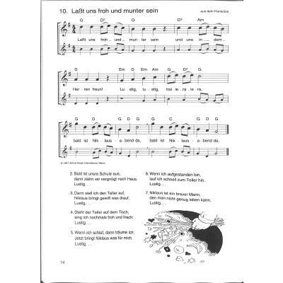 Die Schönsten Weihnachtslieder Texte.Die Schönsten Weihnachtslieder
