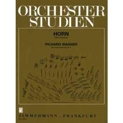 orchesterstudien-2-buhnenwerke-wagner