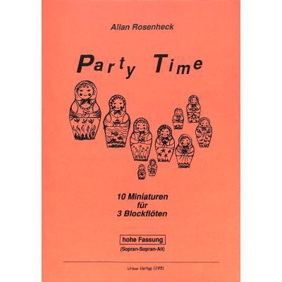 party-time-10-miniaturen