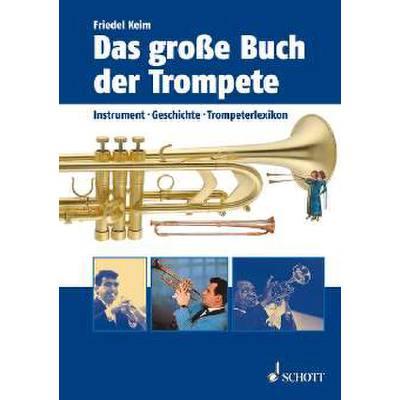 das-grosse-buch-der-trompete