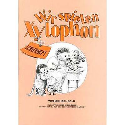 wir-spielen-xylophon