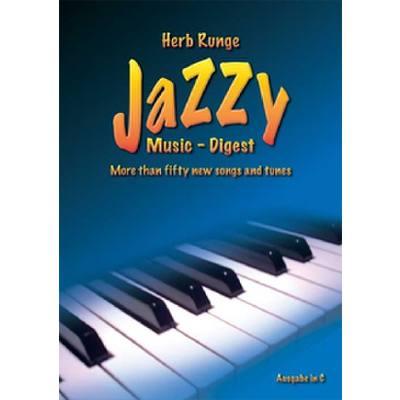 jazzy-music-digest