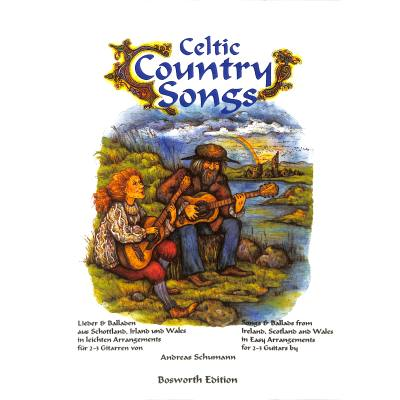 celtic-country-songs