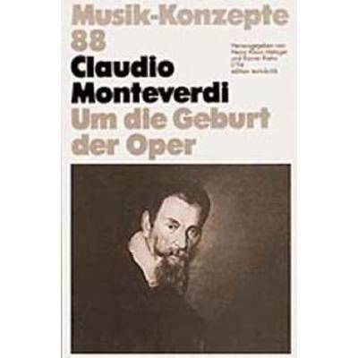 musik-konzepte-88-claudio-monteverdi