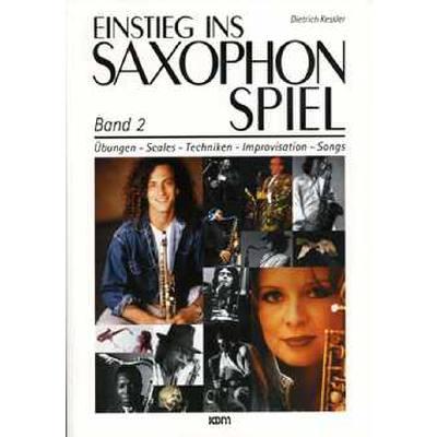 einstieg-ins-saxophonspiel-2