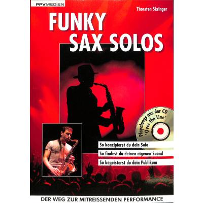 funky-sax-solos