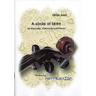 a-circle-of-tales