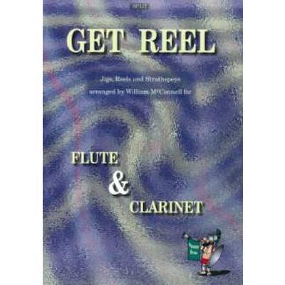 get-reel
