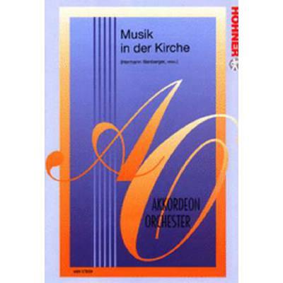 musik-in-der-kirche-14-choraele