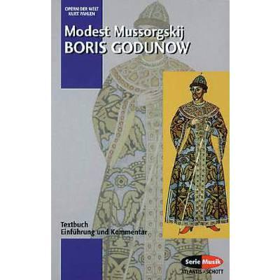 boris-godunow-text-kommentar