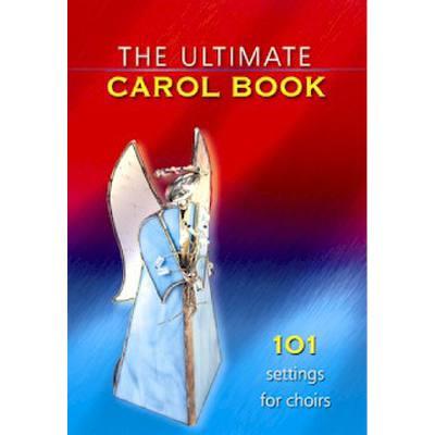 THE ULTIMATE CAROL BOOK