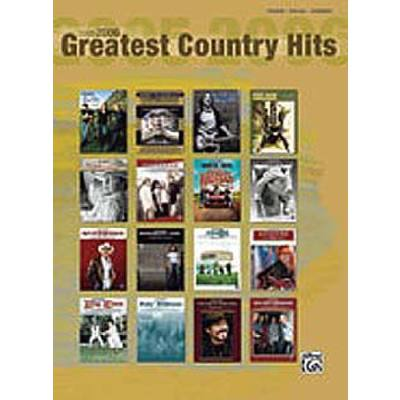 greatest-country-hits-2005-2006