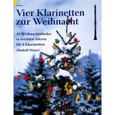 4-klarinetten-zur-weihnacht