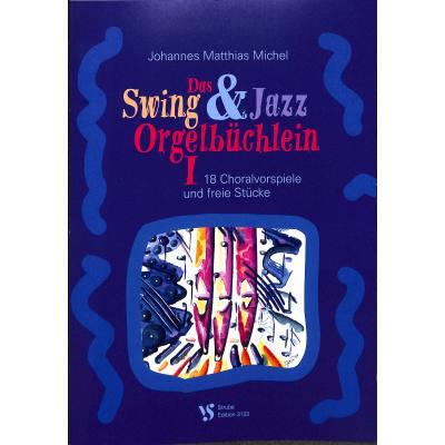 swing-jazz-orgelbuchlein-1