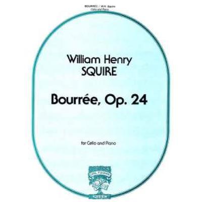 bourree-op-24
