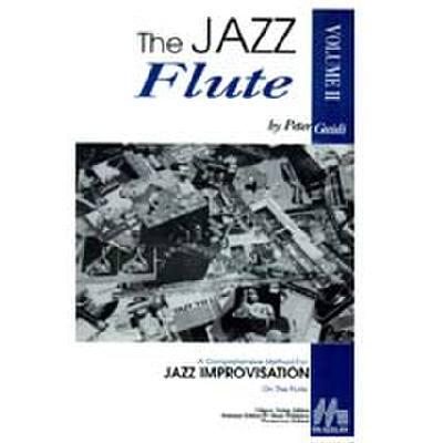 jazz-flute-2