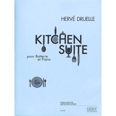 kitchen-suite