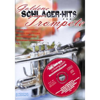 goldene-schlagerhits-fuer-trompete