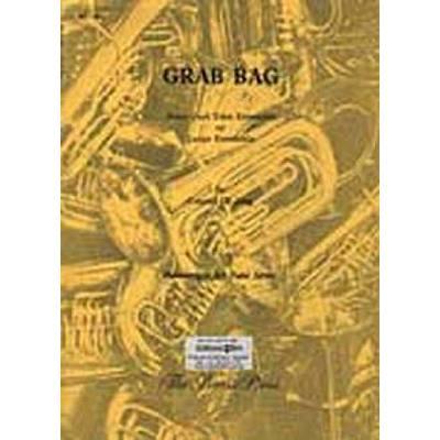 grab-bag
