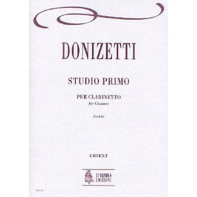 studio-primo