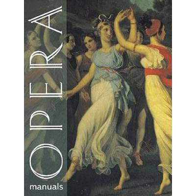 opera-for-manuals