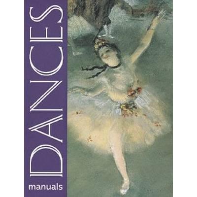 dances-for-manuals