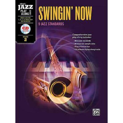swingin-now