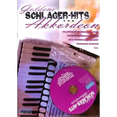 goldene-schlagerhits-fuer-akkordeon