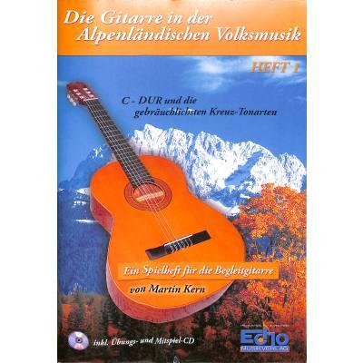die-gitarre-in-der-alpenlandischen-volksmusik-1-spielbuch