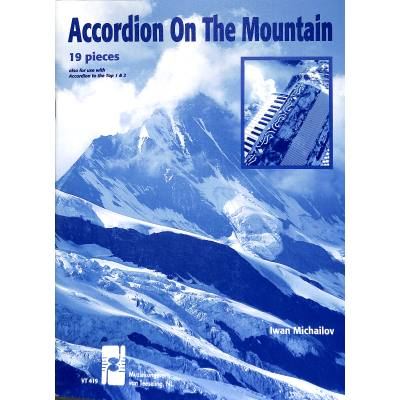 accordion-on-the-mountain