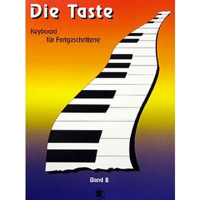 die-taste-8