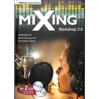 mixing-workshop-2-0