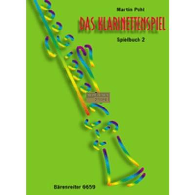 das-klarinettenspiel-2-spielbuch
