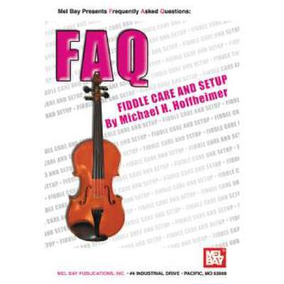faq-fiddle-care-and-setup