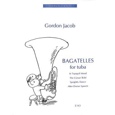 bagatelles-for-tuba