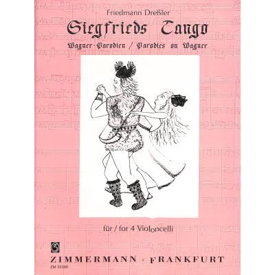 siegfrieds-tango-wagner-parodien